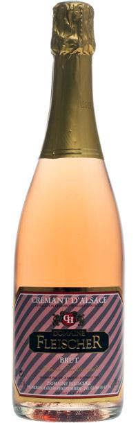 cremant-rose-brut