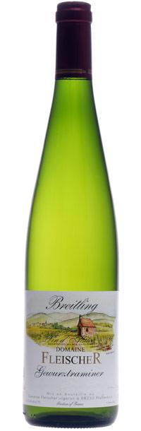 gewurz-Breitling