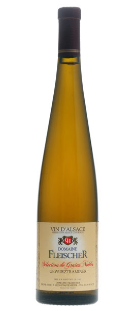 gewurztraminer-grains-nobles-8866