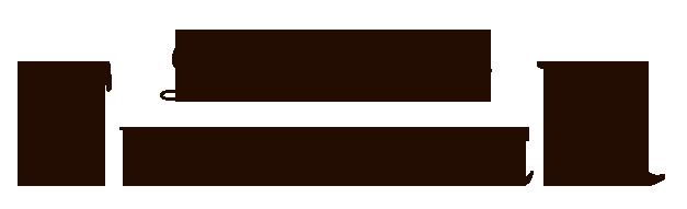 logo2-fleischer