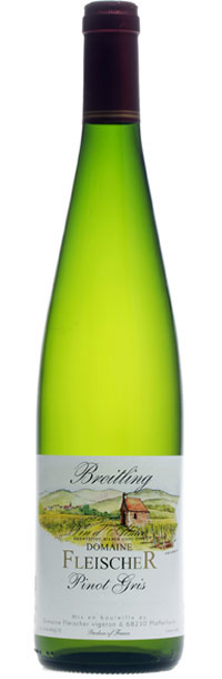 pinot-gris-Breitling