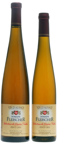 pinot-gris-grains-nobles-8866
