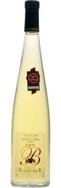 Pinot Gris « Cuvée B »